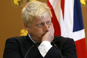 МИД Британии: Путин лично приказал отравить Скрипаля