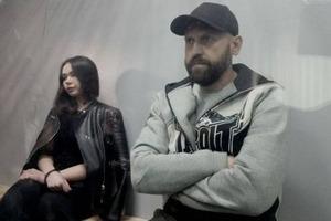 ДТП в Харькове: свидетель дал показания против Зайцевой