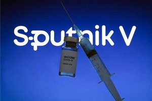 Во Франции призвали Евросоюз не признавать вакцины из России и Китая