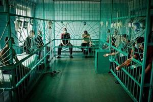 В Украине эпидпорог заболеваемости туберкулезом превышен на 35%. Почему борьба с недугом провалена