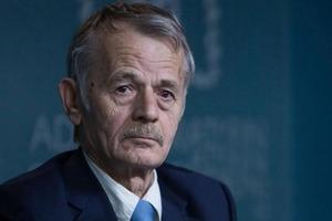 Росія таємно переселила в Крим мільйон осіб