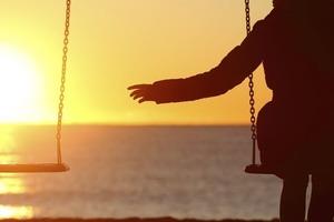Як поводяться знаки Зодіаку після розлучення?