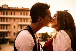 Самый точный любовный гороскоп на 22 июня 2018 для Знаков Зодиака