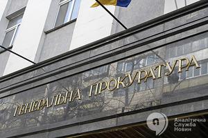 Экс-директору «Олимпийского» предъявили подозрение в хищении денег во время Евро-2012