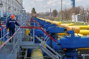Украина отреагировала на газовый контракт Венгрии и России