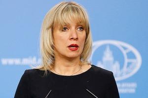 У Росії придумали черговий фейк про наступ на маріупольському напрямі