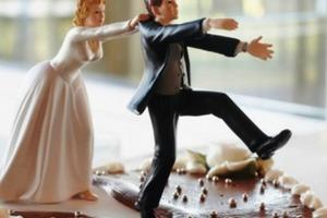 Любить, але не одружиться: Найволелюбні чоловіки Зодіаку