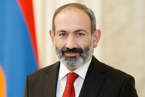 Выборы в Армении. Партия Пашиняна побеждает, набрав более 50% голосов