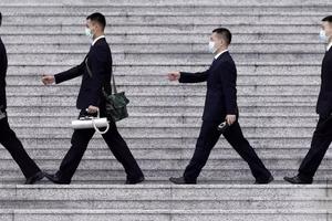 Українка розповіла, як Китай зміг перемогти коронавірус: дисципліна і відповідальність