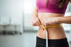 10 продуктов, которые переводят метаболизм в режим сжигания жира