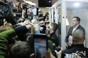 Луценко: Пленки Саакашвили-Курченко могут проверить ФБР и Скотленд-Ярд