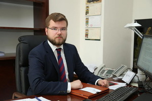 И.о. главы правления убыточной «Укрзализныци» будет получать 500 тысяч гривен в месяц