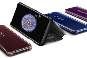 Модные тренды чехлов для телефонов в 2019 году. Завершаем рарный айтем правильно