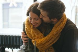 Какой хотят видеть идеальную жену мужчины: 10 главных условий, без которых не добиться счастья