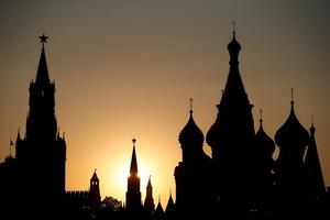 Экс-советник Путина: Распад РФ и вывод ее войск из Украины неизбежны