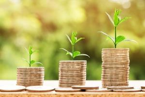 Как открыть свою денежную чакру: топ 5 советов
