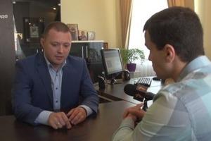 «Схемы» подозревают главу исполнительной службы Минюста во вмешательстве в систему торгов «СЕТАМ»