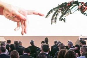 Профессии будущего: кто в Украине потеряет работу