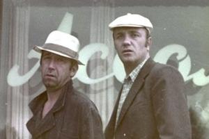 В России пропал известный артист Леонид Куравлев