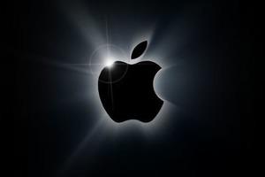 Apple планирует переименовать iPhone