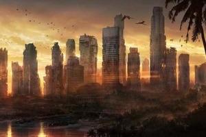 Специалисты уверяют - конец света неизбежен