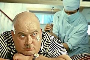 Москвичів вакцинувати в обов'язковому порядку