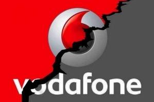 Связи нет. В ДНР попросили Vodafone заплатить за электричество