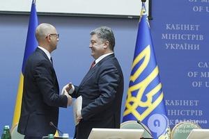 Рейдерство в Україні процвітає через продажність центральної влади - експерт