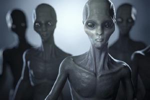 Американські уфологи назвали чергову дату пришестя інопланетян