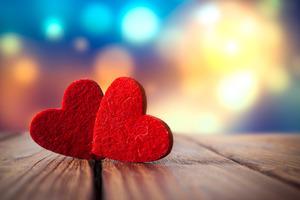 Счастье любви - в действии. Любовный гороскоп на 19 февраля
