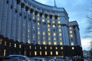Запрет на импорт российских товаров продлили еще на год