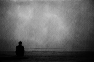 Диктатори і вічно в пошуках: знаки Зодіаку, які ризикують залишитися одинаками