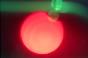 Мистическое затмение: как выглядело солнце в разных точках Земли