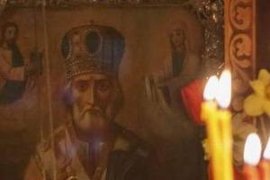 Як загадати бажання в день святого Миколая і що не можна робити в цей день