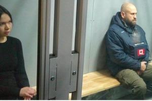 Суд по харьковскому ДТП перенесли. Потерпевшие просят конференц-связь