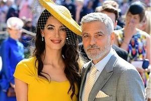 Кто был самым стильным гостем на свадьбе принца Гарри