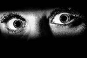 Найбільші страхи кожного знака Зодіаку