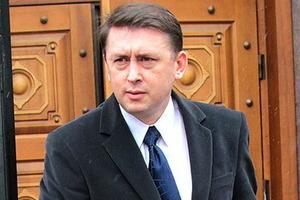 Заплатили Мельниченку мільйони: у справі про вбивство Гонгадзе з'явився російський слід