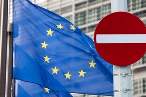 У Путина считают санкции ЕС незаконными