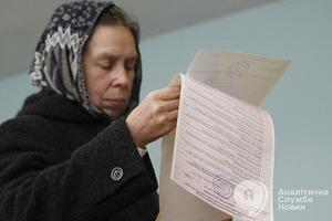 Поки немає лідера: жодна з партій в Україні не набирає більше 17%