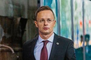 Угорщина виступила проти автоматичного продовження антиросійських санкцій