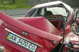 Автовойна. Почему в Украине происходят одни из самых кровавых аварий в Европе