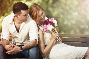 5 вещей, которые нужны для счастливых отношений