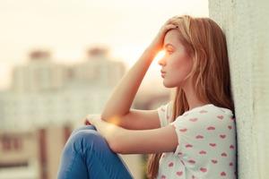 Чому до цього часу неодружена? Вісім головних причин самотності