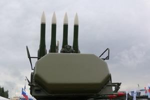 В Гааге опубликовали новые данные по сбитому Боингу MH-17