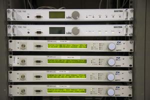 Норвегія стала першою країною, що скасувала радіо
