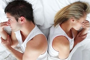 Шесть вещей, которые убивают любовь