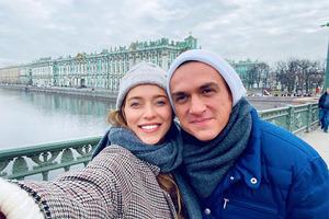 Регина Тодоренко назвала женщин, признающихся в побоях мужа психически больными