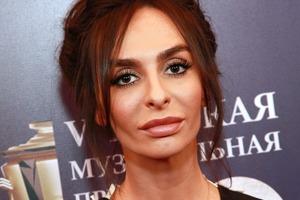 Звезда Comedy Woman пополнила черный список Минкульта