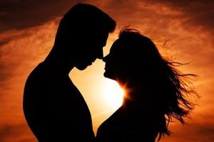6 знаков зодиака, которые всегда уступают в отношениях